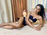Jasmin webcam jasmine IvyWinston