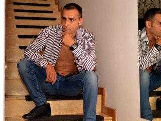 Hd jasmin webcam JamalBahir