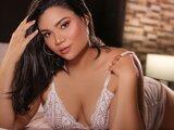 Real jasminlive naked JessicaRamos