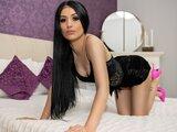 Pics naked shows JessieBrien