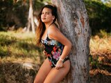 Nude livejasmin.com toy JulianaSilva