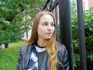 Livesex cam jasmin Kainatka
