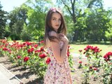 Lj adult pictures KarenMiracle