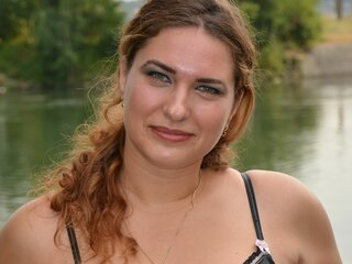 Adult camshow livesex KarlaSDoing