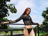 Hd jasminlive webcam KateRingwald
