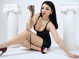 Sex jasmine nude KateSolaris