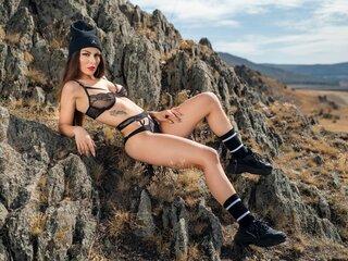 Jasmine hd adult KaylaMild