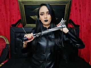 Jasminlive sex webcam KimParis