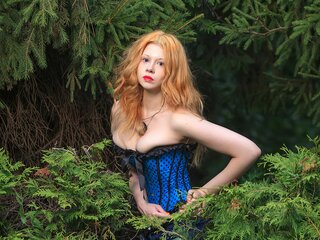 Shows xxx webcam Kriemhilda