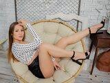 Xxx cam anal LydiaParker