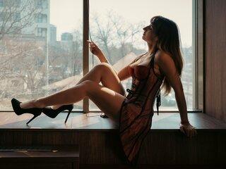Show recorded jasmin Lysadiction