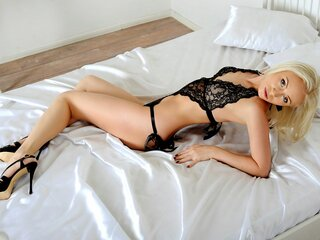 Webcam pictures private marysole