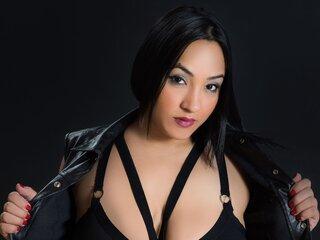 Shows jasmine online Meganfoxlatina