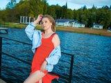 Livesex photos videos MelissaJameson