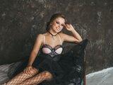 Sex livejasmin.com naked MiaBlum