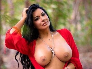 Jasmine ass photos MissyJolie