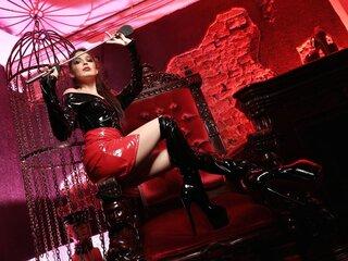 Jasmin live show NatashaHarper