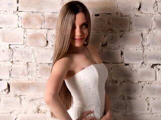 Livejasmin lj private NaturalBody