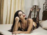 Ass livejasmin.com nude NovaJules