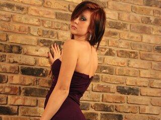 Amateur jasmin jasmine Rampage