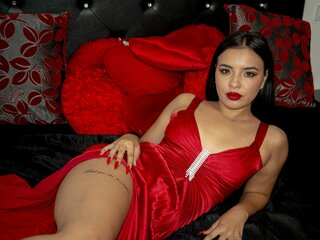 Webcam livejasmin sex RaquelSmith