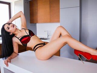 Sex jasminlive ass RenataCharles