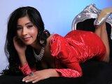 Webcam free amateur RosaleeLopez