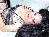 Nude ass livesex SabrinaBigaon