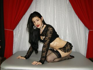 Lj photos webcam SamanthaW