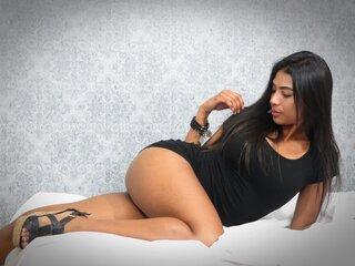 Jasmin pussy pics Saraprince