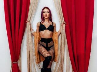 Webcam nude real ScarlethOrtyz