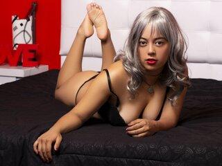 Jasmin photos adult SkyleyBecker
