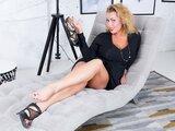 Photos shows lj SofyMelon