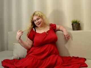 Xxx naked jasmine SofyaStrange