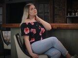 Pics webcam livejasmin SonyaGloss