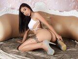 Jasmine webcam porn StefaniaLopez