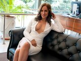 Ass lj videos StephanieTales