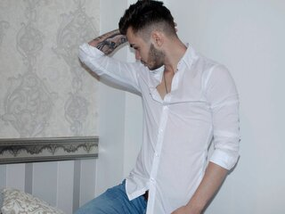 Online recorded livesex ThomasBrown