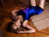Pictures photos livejasmin TiffanyJackson