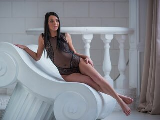 Private hd pictures ValeryLoveLove