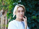 Livejasmin pictures jasmine VanessaTalynn