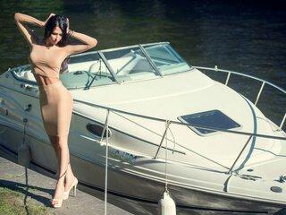Show videos naked VikiLeonie