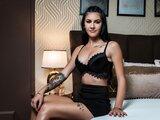 Sex livejasmine online VivianneClark