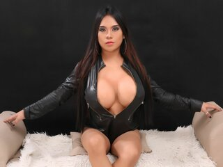 Livejasmin.com private amateur xDarkSwanMarielx