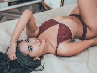 Jasmine toy online AbbieParker