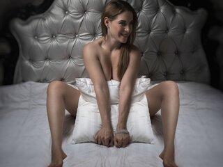 Photos anal porn AbieKerr