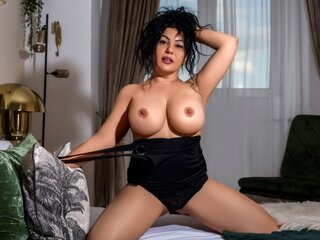 Livejasmine pussy jasmin AdaAdler