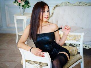 Nude sex free AdrianaOla