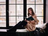 Pics jasmin naked AgataKowalsky