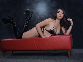 Nude sex photos AikoNakamura